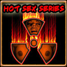 Hot Sex Series