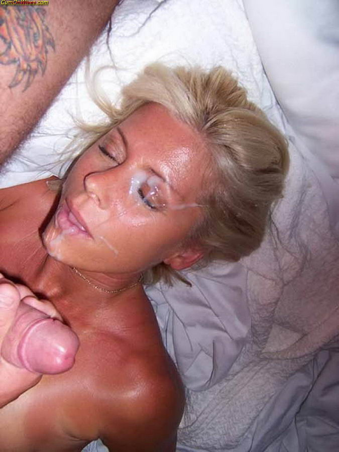 Amateur wife swapping videos